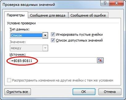 spisok-istochnik